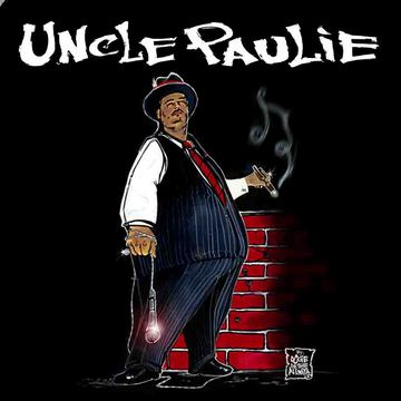 All For You..Ft.Conflict, by Uncle Paulie on OurStage