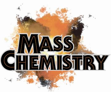 Eleanor Rigby, by Mass Chemistry on OurStage