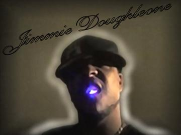 Knowing U Know, by Jimmie Doughleone on OurStage