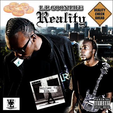 Money Aint Everything, by L.T. Goon Life on OurStage