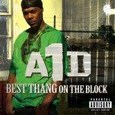 Money steady flippin, by A-1-D    feat.    L.O.W. on OurStage