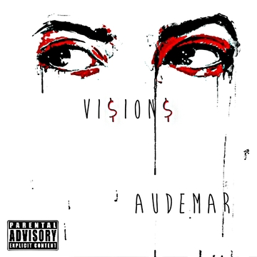 The Other Side, by Audemar on OurStage