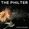 Heartbreak and Candy, by The Philter on OurStage