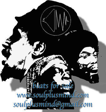 Mine... (Produced By d.C. soulplusmind), by Freddie Mac on OurStage