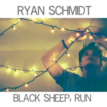 Lost Somewhere, by Ryan Schmidt on OurStage