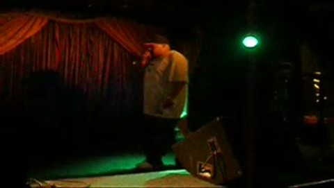 IM TIRED OF BEING BROKE, by hecks1dlk@yahoo.com on OurStage
