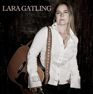 Nothin' New, by Lara Gatling on OurStage