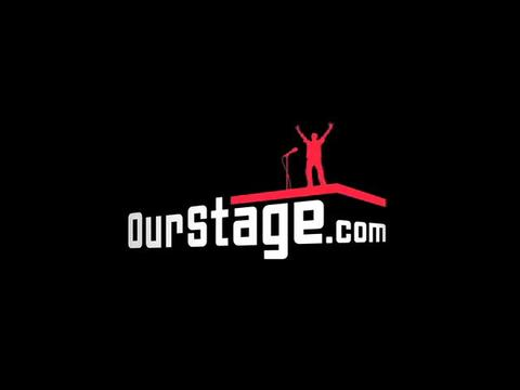 Gulf States Toyota 200, by OurStage Productions on OurStage