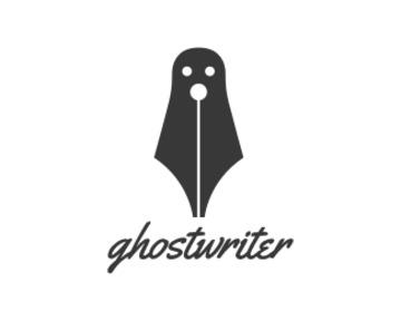 Student Ghostwriter, by Der Ghostwriter on OurStage