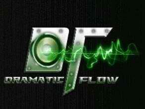 Vamo Alla, by Dramatic Flow on OurStage