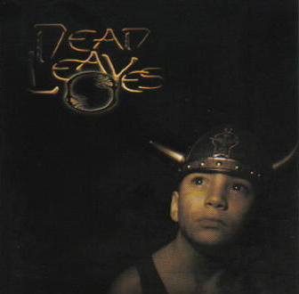 Black Sav, by Dead Leaves on OurStage