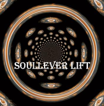 Sun Spots, by Soullever Lift on OurStage