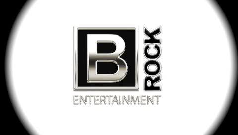"""""""THAT'S WHAT I'M KNOWN 4""""for B ROCK ENTERTAINMENT, by B ROCK ENTERTAINMENT [SO REAL] on OurStage"""