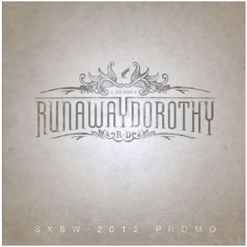 Hard Way Home, by Runaway Dorothy on OurStage