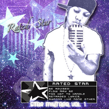 AM TO PM Freestyle, by PrettyStizzyStar on OurStage