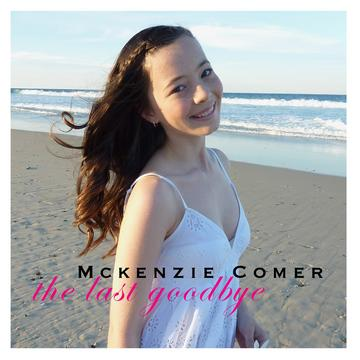 Untitled upload for Mckenzie Comer, by Mckenzie Comer on OurStage