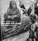HIP HOP CULTURE, by EJAY IVAN LAC feat. MAGIX SUPER VOICE on OurStage