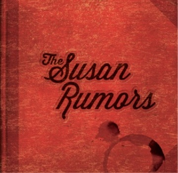 Everywhere, by The Susan Rumors on OurStage