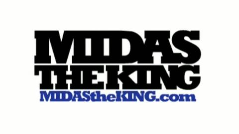 Stop ft. SaneOne, by Midas The King on OurStage