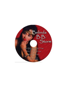 HOW COULD I FALL IN LOVE..for BELINDA B.B. STORM AKA (BMCSWEEN), by BELINDA B.B. STORM AKA (BMCSWEEN) on OurStage