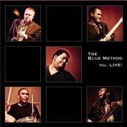 Common Man, by The Blue Method on OurStage