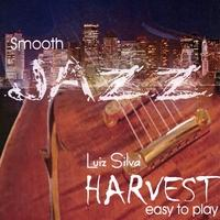 Easy to Play, by luizsilvajazz on OurStage