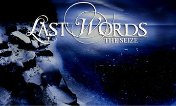 Merciless, by Last Words on OurStage