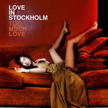 Ordinary Man, by Love in Stockholm on OurStage