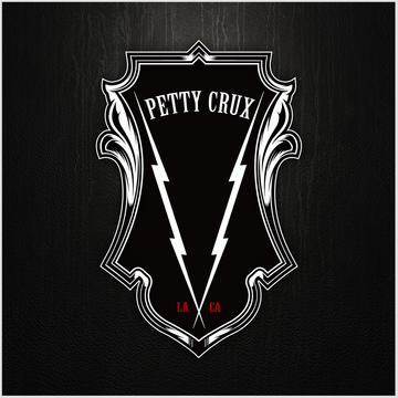 Time To Run, by Petty Crux on OurStage