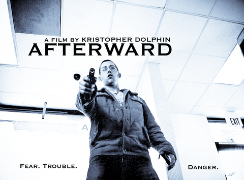 AFTERWARD (2007 Version), by Kristopher Dolphin on OurStage