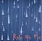 Rain On Me, by Sage on OurStage