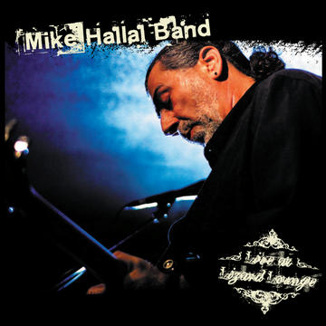 Maintain (Cruise), by Mike Hallal Band on OurStage