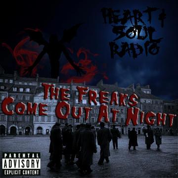 420-247-5280 (feat. J Blaze, MC Shoeler, B Roni, DJ Mudd Butt), by Heart & Soul Radio on OurStage