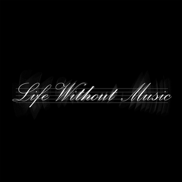 Life Without Music - Album Version, by Ben Z Smith on OurStage