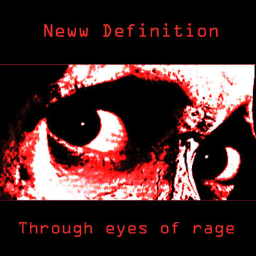 Surrealistic zone, by Neww Definition on OurStage