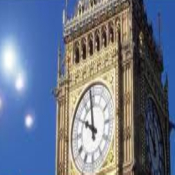 Ufo's Over London, by Rob Stokes on OurStage