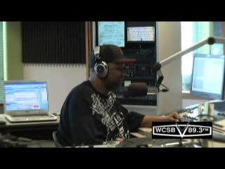 B-READY RADIO PROMO, by B-READY BEAT BANGER'S on OurStage