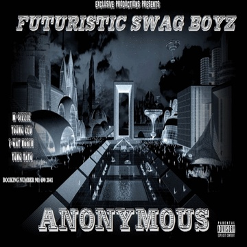 2 Straps Prod By YOUNG CED, by Futuristic Swag Boyz on OurStage