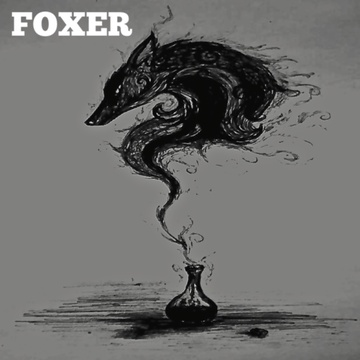 Otherside, by Foxer on OurStage