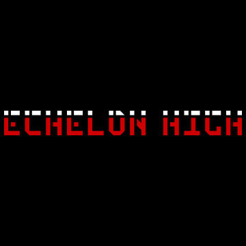 VIOLENCE, by Echelon High on OurStage