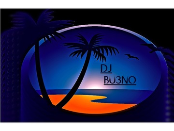 Taboo, by DJ-BU3NO ft. Don Omar on OurStage