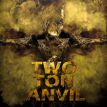 VICTIMS, by TWO TON ANVIL on OurStage