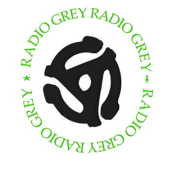 Fade, by Radio Grey on OurStage