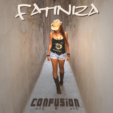 Babe Come On, by Fatiniza on OurStage