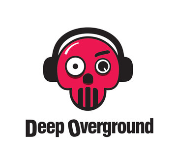 Eastern of, by Deep Overground on OurStage