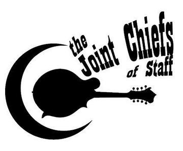 Fresh Shirt, Smooth Stick, by The Joint Chiefs of Staff on OurStage