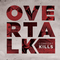 Blacker Above You, by Overtalk on OurStage