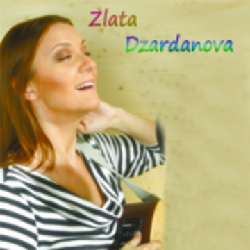 Morning Tale, by Zlata Dzardanova on OurStage