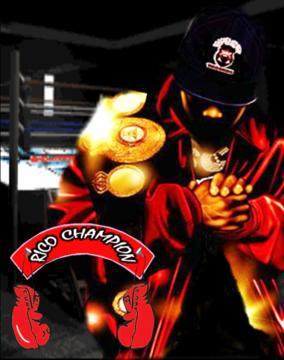 ON TIME , by RICO CHAMPION FT FRED BEATS & LADAE  on OurStage
