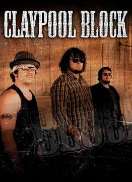 5th Street, by Claypool Block on OurStage